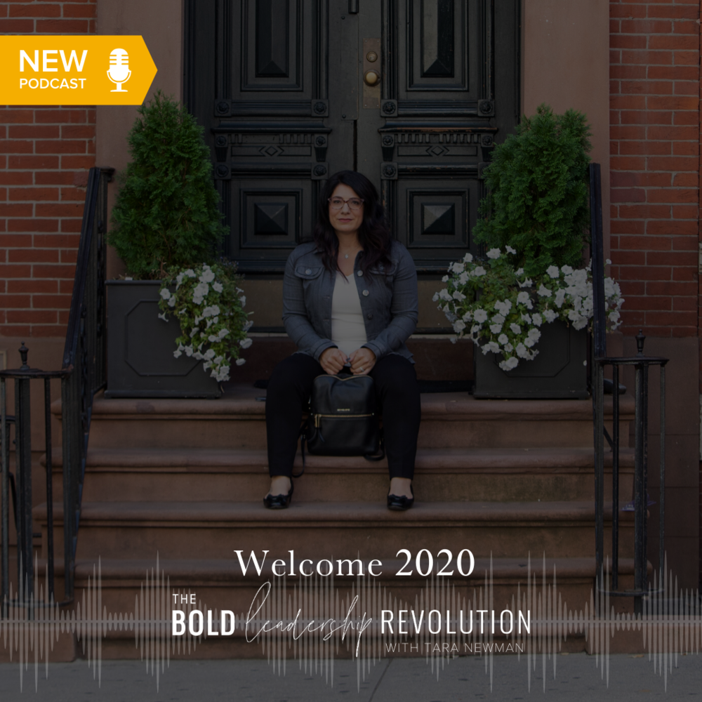 EP099 Welcome2020