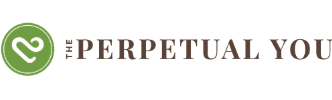 the perpetual you logo