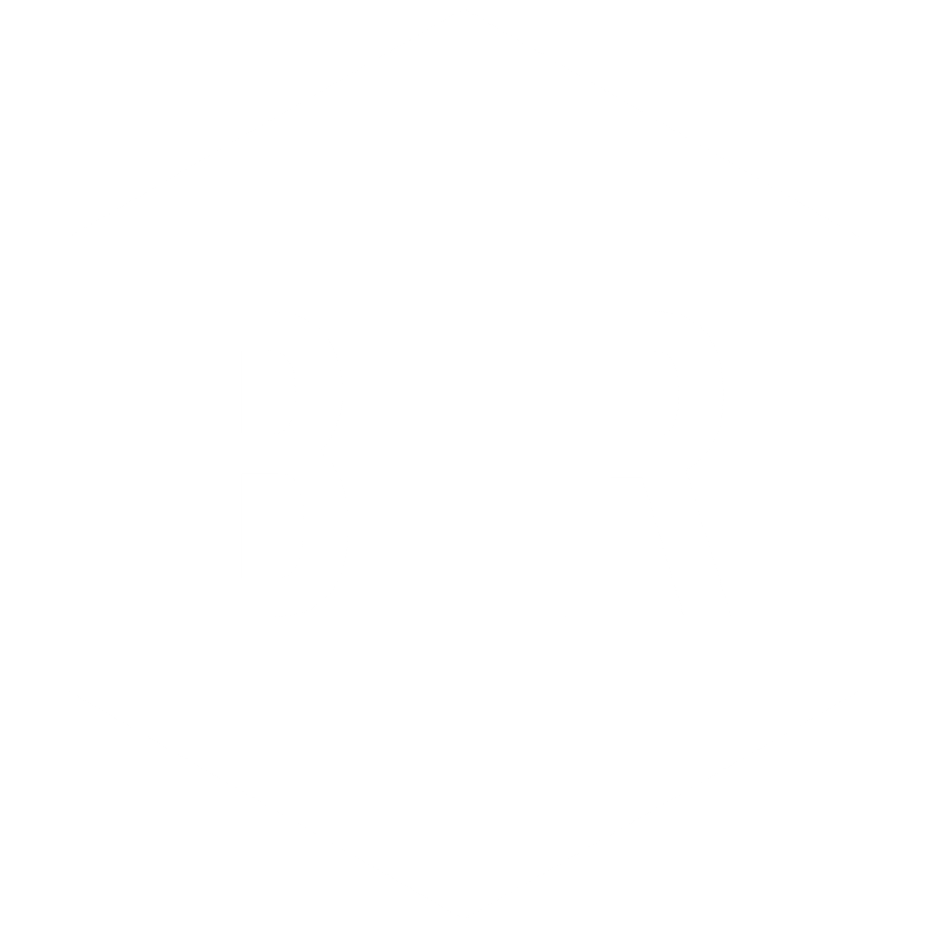 BLR_Logo_updated 2020_Submark_white