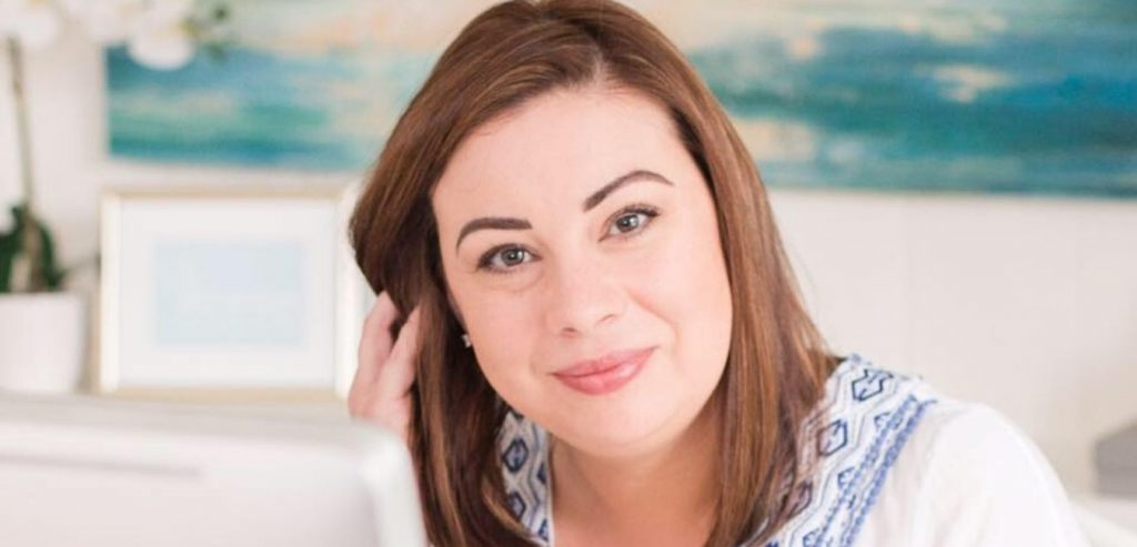 What To Consider Before Investing in Your Next Mastermind with Racheal Cook