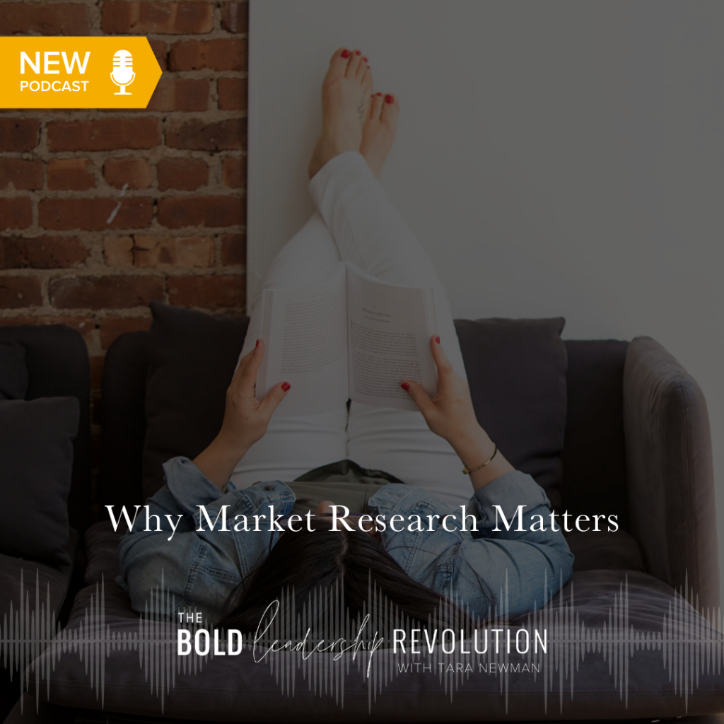 WhyMarketResearchMatters 1