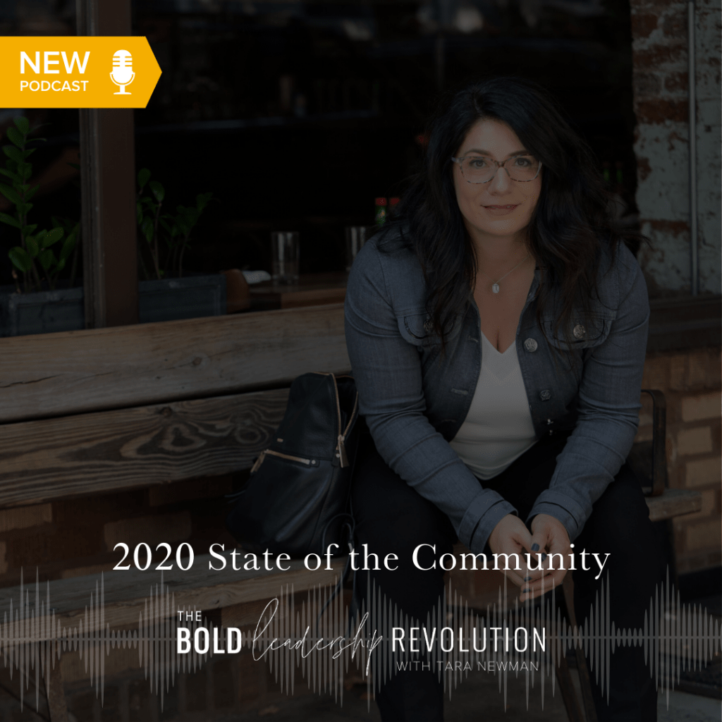 2020StateoftheCommunity 1 1024x1024 min